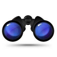 潼关哪里有卖双筒望远镜咨询152,2988,7633