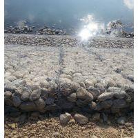 包塑格宾石笼的价格【拓冠】182-0338-1187