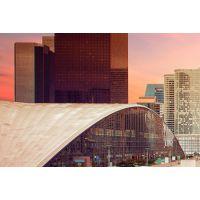 2018北京光伏展览会、户用光伏、分布式光伏、光电建筑一体化