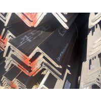 供应电力铁塔施工用Q345B国网镀锌角钢 宣钢低合金国标大角钢规格齐全