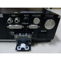 日本NAKANISHI中西主轴E4000控制器