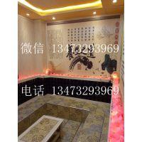 http://himg.china.cn/1/4_545_234872_600_800.jpg