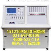 http://himg.china.cn/1/4_545_235354_380_380.jpg