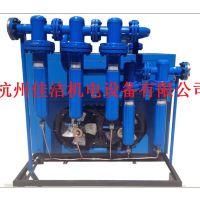 杭州佳洁高压冷干机厂家
