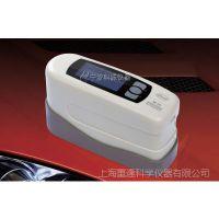 上海谱熙 HP-386 三角度光泽仪 新款
