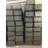 优质SM490等边角钢 日标高强度角钢 50-200角铁规格齐全