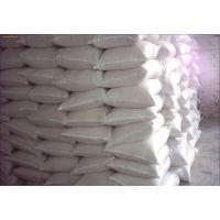 湖北武汉厂家销售硬脂酸钠