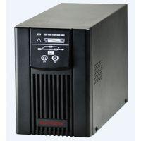 SHANTE山特 UPS不间断电源MT2000S主机 24AH 2只 电池柜 延时15分钟