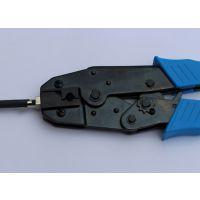 五类六类七类电话水晶头压线钳通用网络工具