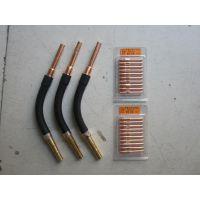 山东济南卖焊割设备配件成套配件