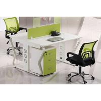 河南办公家具厂家总结电脑办公桌椅选购攻略