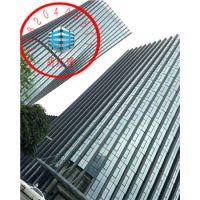 深圳外墙玻璃维修更换 深圳外墙防水补漏 深圳高空外墙玻璃安装 深圳外墙玻璃拆除