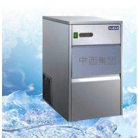 中西 (HLL特价)雪花制冰机 型号:XK05-IMS20 库号:M221598