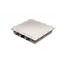 深方科技外置天线无线远距离无线网桥SF-5017CH-W 300Mbps的传输速率