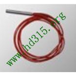 中西 (HLL特价)埋入式热电阻(5米线) 型号:AC20-E32-15 库号:M397888