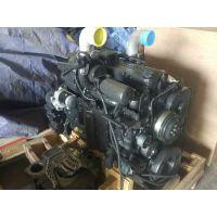 康明斯QSM11发动机63419X安装垫块 70550X定位销