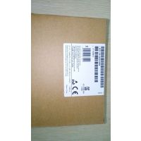 正品S7-200CN 西门子PLC CPU224CN 6ES7214-1BD23-0XB8