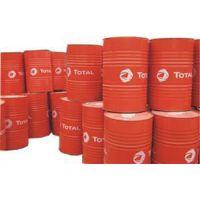 道达尔食品级多用途润滑脂,TOTAL AXA GR 1