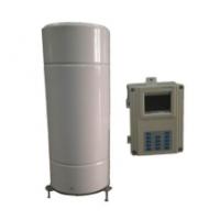 称重式雨量记录仪 型号:YGL-CZ系列