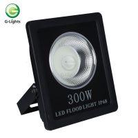 厂家直销300瓦LED泛光灯