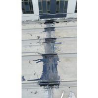 佛山市顺德区富强天面防水补漏施工公司