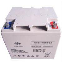 双登蓄电池2V500AH电信专用蓄电池代理商欢迎订购13641349317