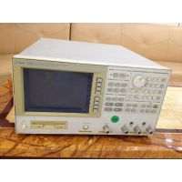 出售HP4395A网络阻抗分析仪HP4395A/10Hz至500MHz张先生13636677698