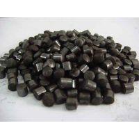 专业生产甲醇制氢催化剂