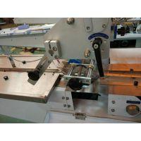 佛山创利宝伺服轴承包装机 包装辅助
