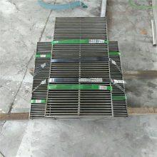 昆山市金聚进平台钢制格栅加工定制欢迎选购
