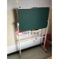 韶关美观绿板铝框J佛山牢固升降绿板无尘J绿板结构合理