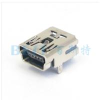 usb插座材质组成有哪些及优势特点分析