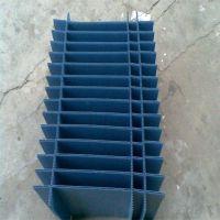 河源市紫金县厂价供应黑色塑料中空板刀卡 500*480*180mm黑色卡槽