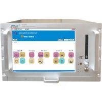 Gmtd中学校园IP网络广播系统综合方案(带考试备份)
