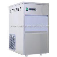 全自动雪花制冰机杰瑞安实验室雪花制冰机(20~500公斤产冰量可选)