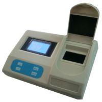 中西(CXZ特价)台式浊度计 型号:ZX7M-XZ-0101-E库号:M400989