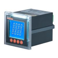 安科瑞 PZ72L-E4/HKCJ 交流检测电能表