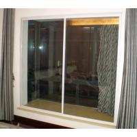 静美家隔音窗--品牌长沙隔音窗,隔音窗安装-长沙隔音窗销售-长沙静美家隔音窗效果