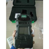 Altair 5X便携式多气体检测报警器美国梅思安仪器