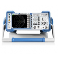 R&S ZVL13 经济型台式矢量网络分析仪