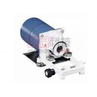 三缸柱塞泵 科尔帕默 泵驱动器 Q系列 UV-07104-20 外形尺寸:267×114×127 m