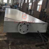 不锈钢平面定轮钢闸门、GZM钢闸门供应厂家