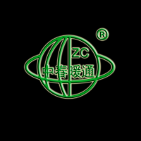 河北冀明昊暖通设备有限公司