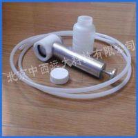 中西负压油品取样器 型号:WSR-250库号:M406693