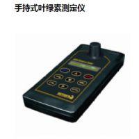 金洋万达/WD81-ChloroTech 121美国安诺手持式叶绿素测定仪