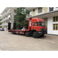 河南 平板运输车厂家长期供应
