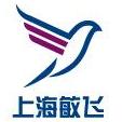 上海敏飞塑胶原料有限公司