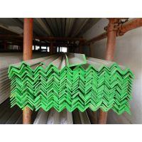 供应耐腐蚀304不锈钢角钢材质安全放心