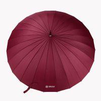 黄石雨伞厂订制黄石太阳伞 黄石户外遮阳伞