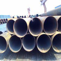 供应焊管,高频焊管,Q195,Q235,Q345,16mn各种材质焊管规格齐全质优价廉厂家现货
